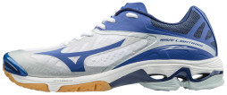 Wave Lightning Z2 Men Indoor