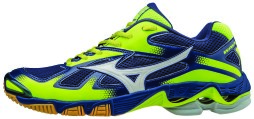 Wave Bolt 5 Men Indoor