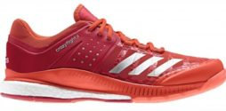 adidas-crazyflight-x-low-uomo
