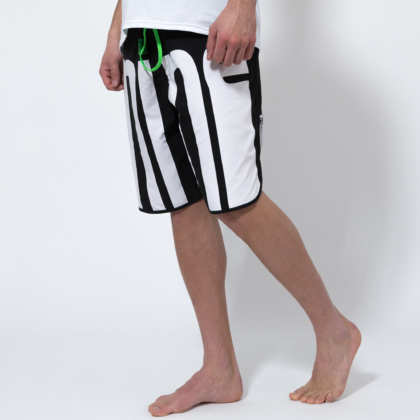 M-BOARDSHORT-BE NINE