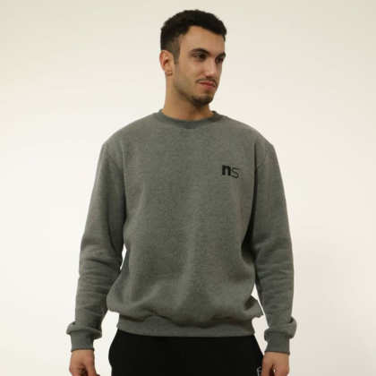sweater pure 2