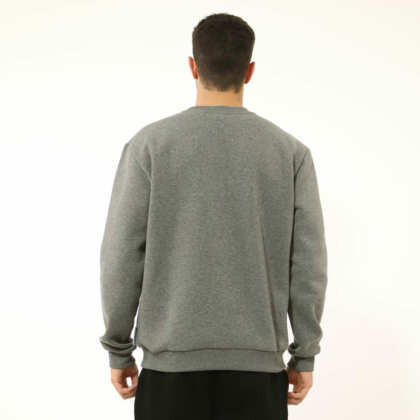 sweater pure 3