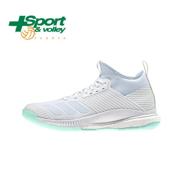 A Tutto Campo ADIDAS CRAZYFLIGHT X 3 MID