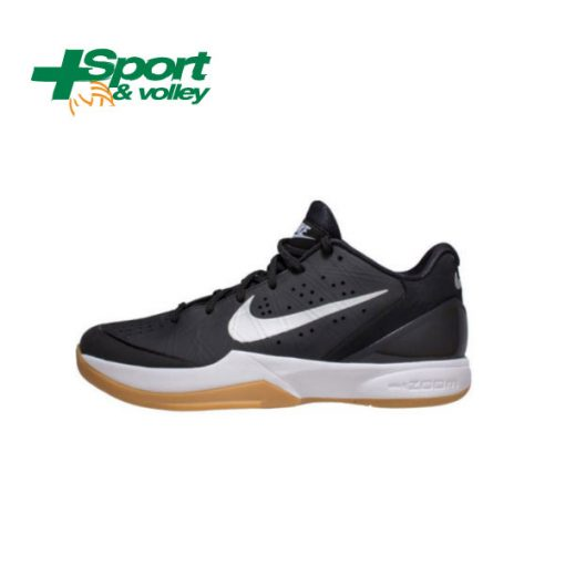 NIKE AIR ZOOM HYPERATTACK Unisex PIU SPORT & VOLLEY