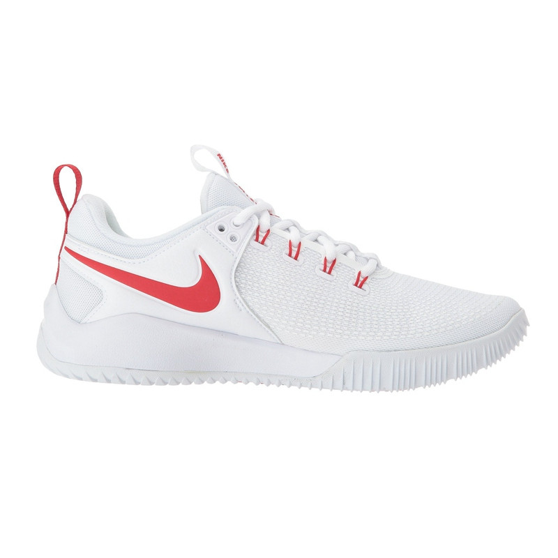 nike zoom hyperace volley uomo